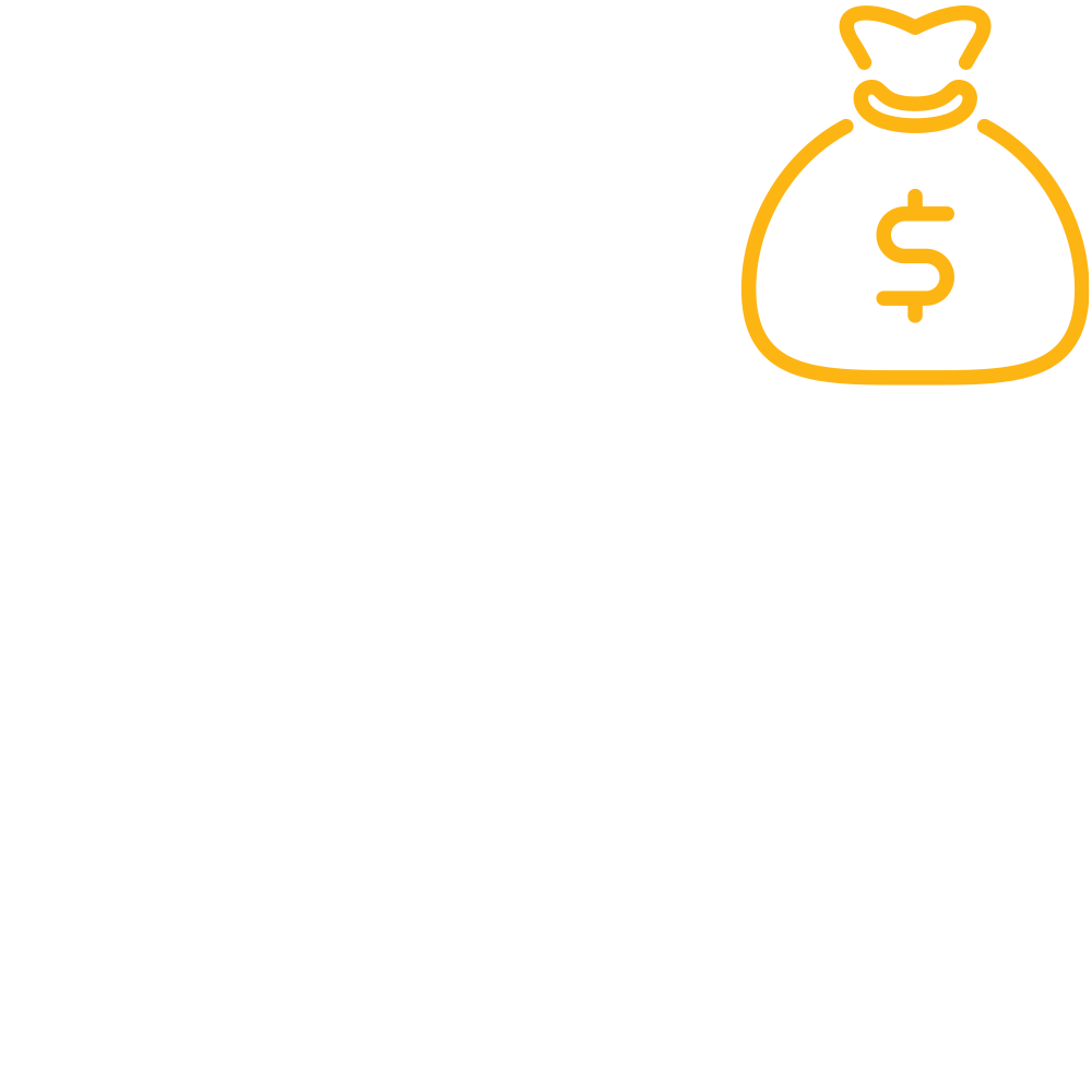 70% of Americans have less than $1,000 saved for emergencies