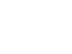 Remove your card when prompted. Keep in mind, you may need to sign for your purchase.